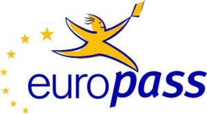 CURRICULUM VITAE - FORMATO EUROPEO