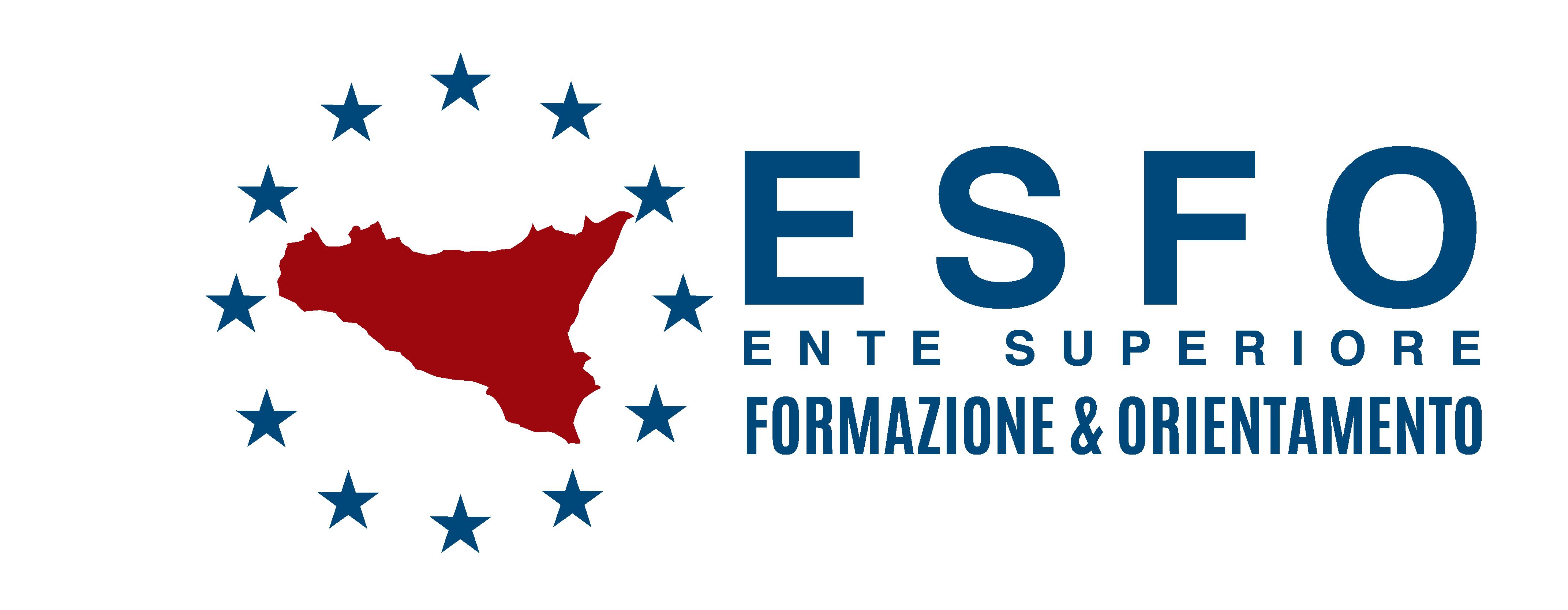 E.S.F.O.